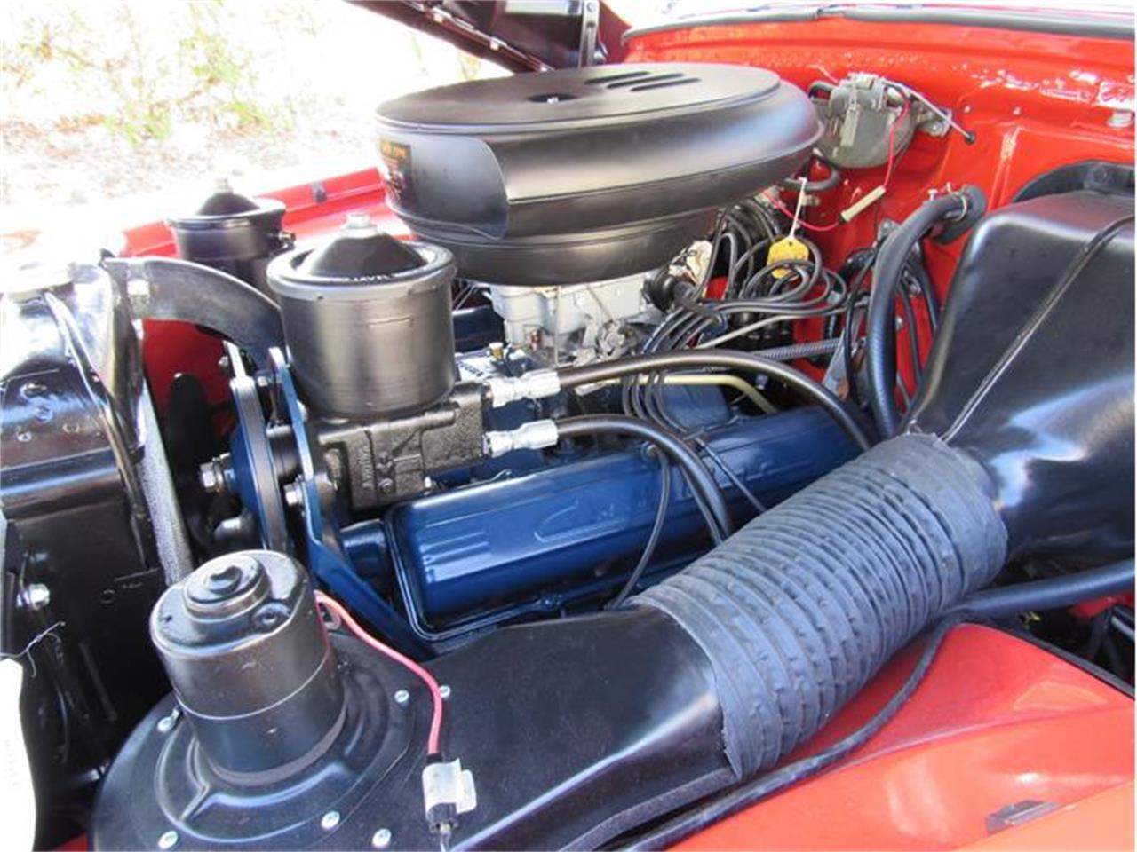 Large Picture of Classic 1953 Eldorado located in Florida - $274,500.00 - GJKK