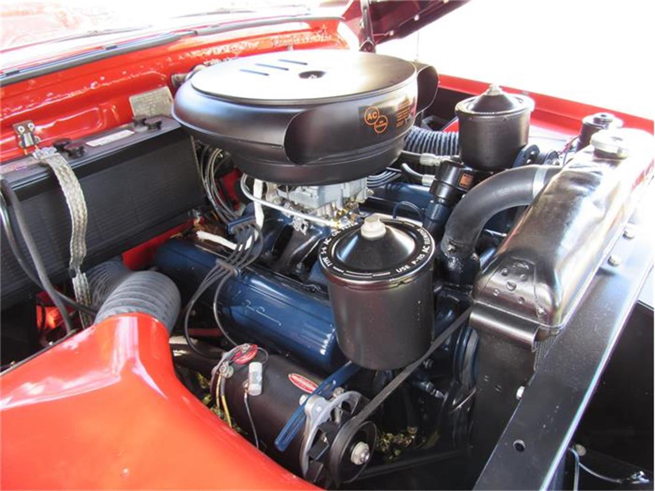 Large Picture of Classic '53 Cadillac Eldorado located in Florida - $274,500.00 - GJKK