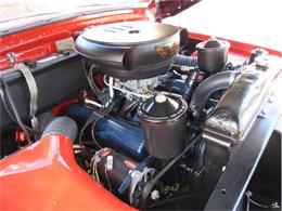 Picture of Classic 1953 Eldorado located in Florida - $274,500.00 - GJKK