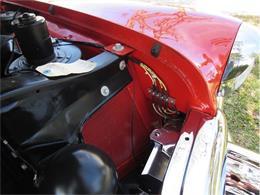 Picture of '53 Eldorado located in Florida - GJKK