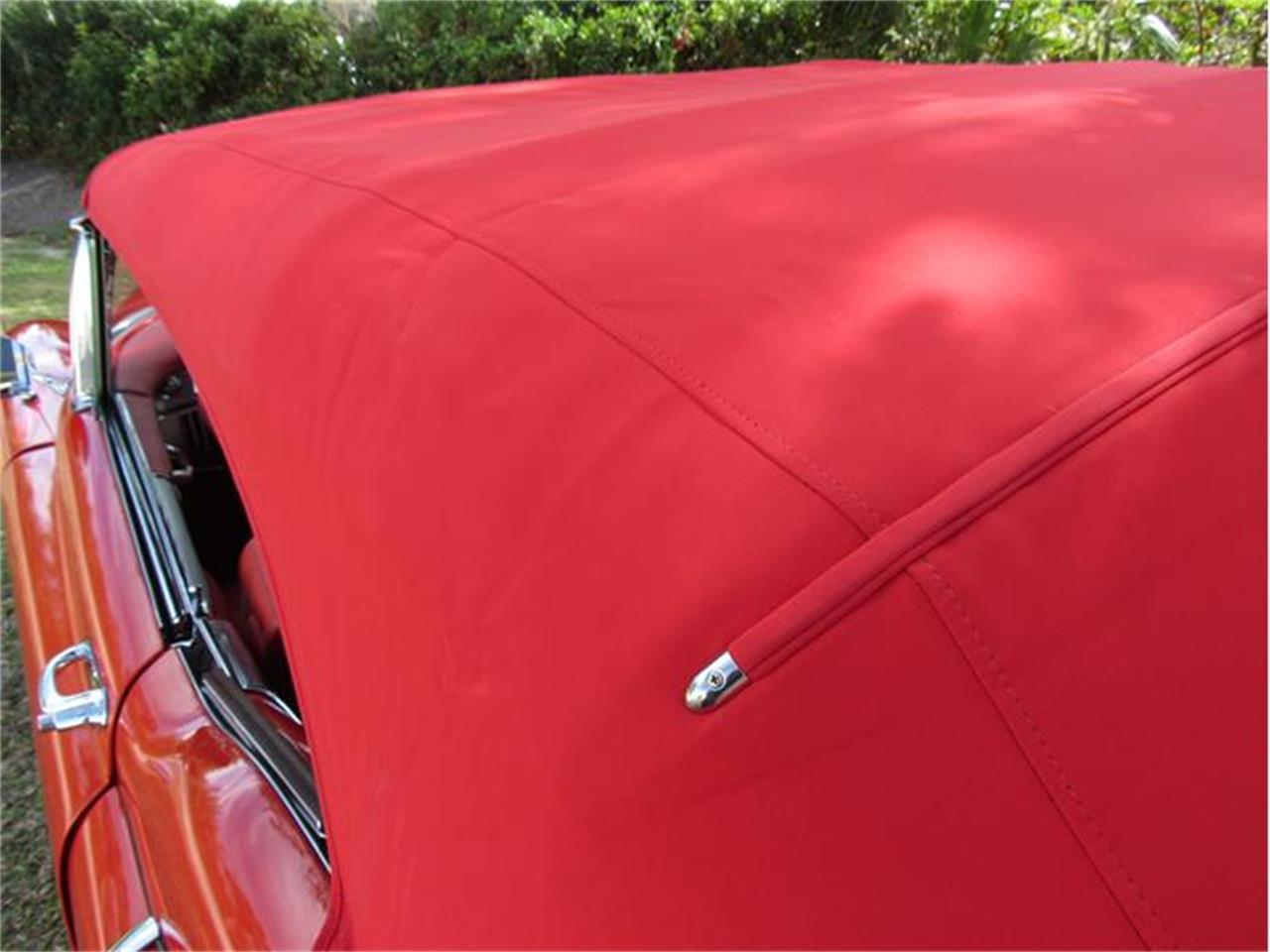 Large Picture of Classic '53 Eldorado - $274,500.00 Offered by Vintage Motors Sarasota - GJKK