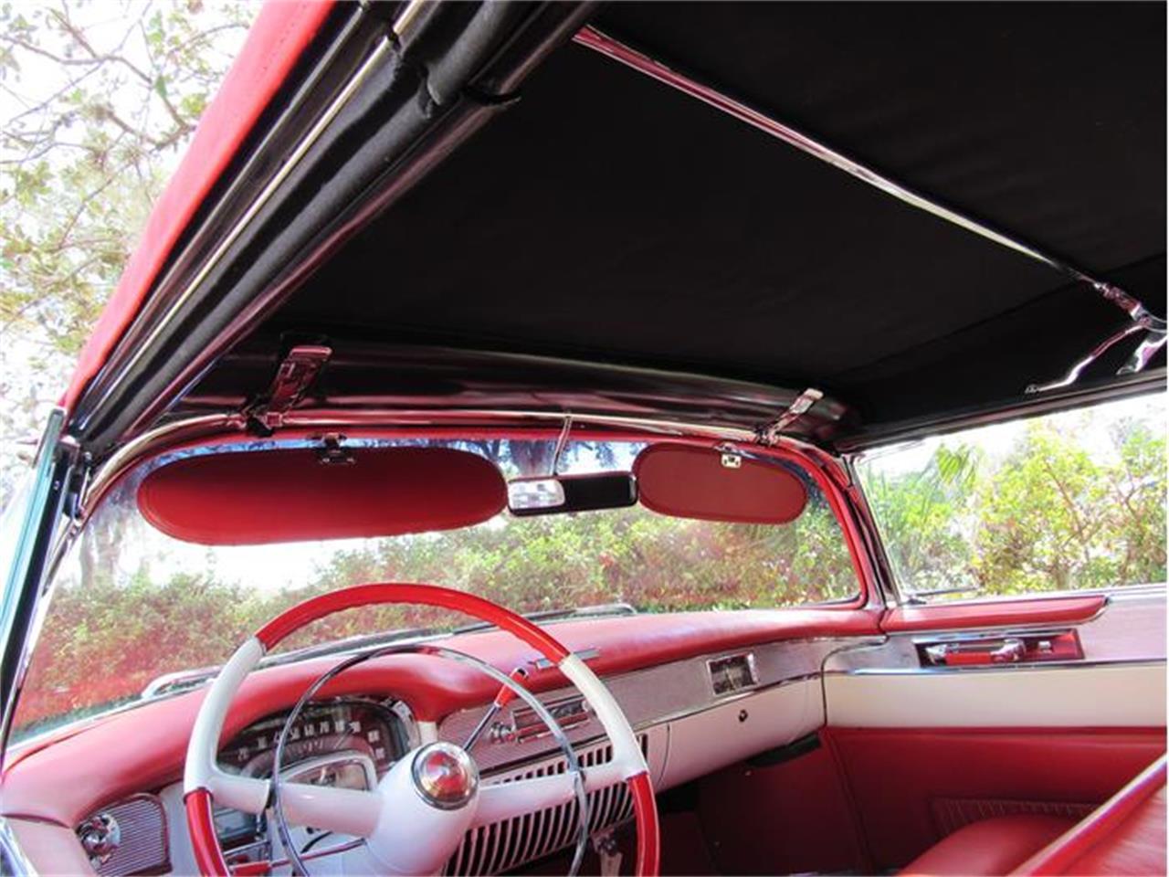 Large Picture of '53 Eldorado located in Sarasota Florida - $274,500.00 - GJKK