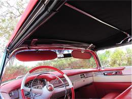Picture of Classic 1953 Cadillac Eldorado located in Florida - $274,500.00 - GJKK
