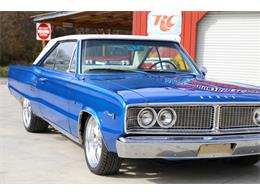 Picture of Classic 1966 Coronet Offered by Smoky Mountain Traders - GJKP