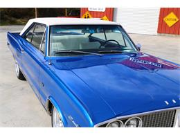 Picture of Classic '66 Coronet located in Lenoir City Tennessee - $49,995.00 Offered by Smoky Mountain Traders - GJKP
