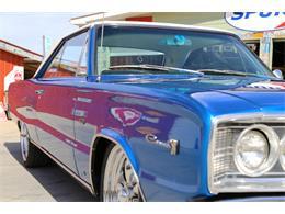 Picture of Classic '66 Dodge Coronet - GJKP