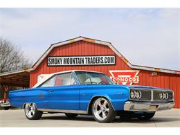 Picture of 1966 Coronet - $49,995.00 Offered by Smoky Mountain Traders - GJKP
