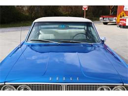 Picture of 1966 Dodge Coronet located in Tennessee - $49,995.00 - GJKP