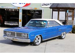 Picture of 1966 Dodge Coronet located in Lenoir City Tennessee - $49,995.00 - GJKP