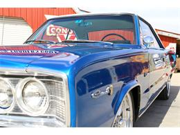 Picture of Classic 1966 Coronet located in Tennessee Offered by Smoky Mountain Traders - GJKP