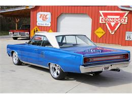 Picture of '66 Dodge Coronet located in Lenoir City Tennessee - $49,995.00 - GJKP