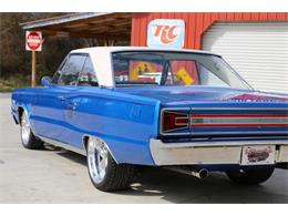 Picture of '66 Dodge Coronet located in Tennessee - GJKP