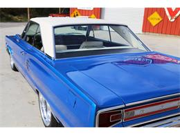 Picture of 1966 Coronet located in Tennessee - $49,995.00 - GJKP