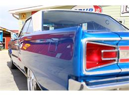 Picture of '66 Coronet Offered by Smoky Mountain Traders - GJKP