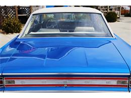 Picture of Classic '66 Dodge Coronet Offered by Smoky Mountain Traders - GJKP
