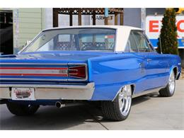 Picture of Classic 1966 Coronet located in Tennessee - $49,995.00 - GJKP