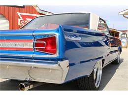 Picture of '66 Coronet - $49,995.00 Offered by Smoky Mountain Traders - GJKP