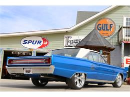 Picture of Classic '66 Coronet Offered by Smoky Mountain Traders - GJKP