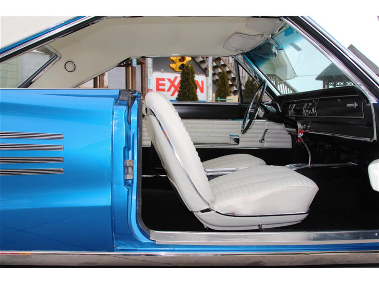 Large Picture of Classic '66 Coronet located in Lenoir City Tennessee - $49,995.00 - GJKP