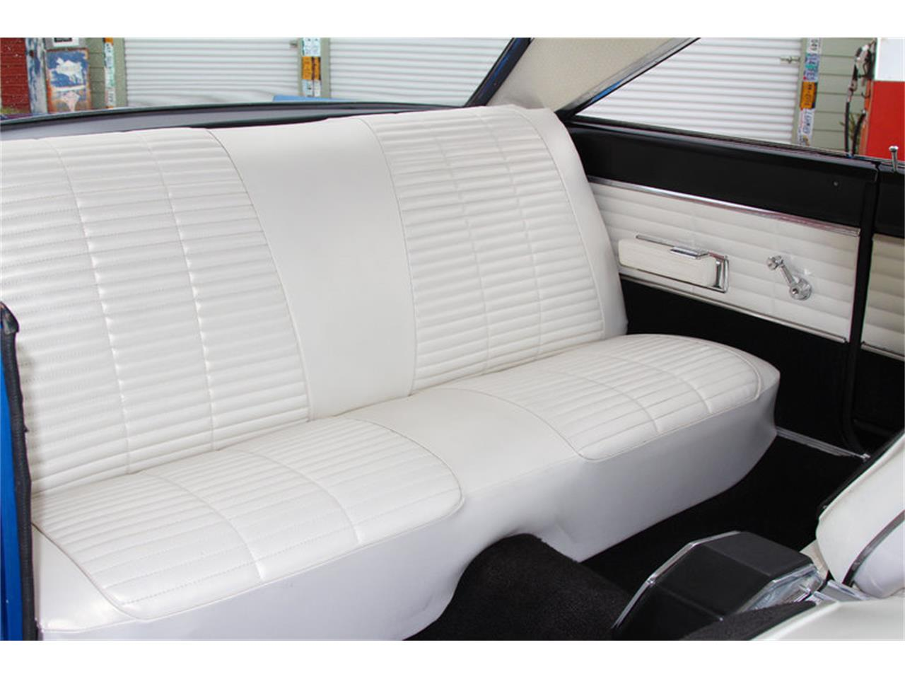 Large Picture of Classic '66 Dodge Coronet located in Tennessee - $49,995.00 - GJKP