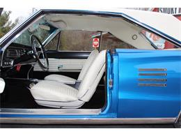 Picture of 1966 Dodge Coronet Offered by Smoky Mountain Traders - GJKP