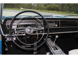 Picture of 1966 Dodge Coronet located in Lenoir City Tennessee Offered by Smoky Mountain Traders - GJKP