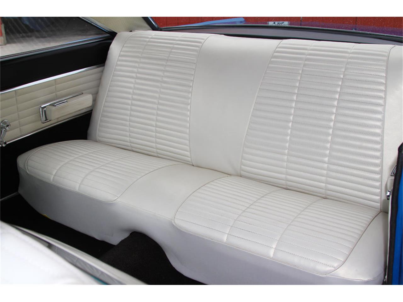 Large Picture of Classic 1966 Coronet located in Tennessee - $49,995.00 - GJKP
