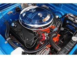 Picture of Classic 1966 Dodge Coronet - $49,995.00 - GJKP