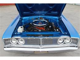 Picture of '66 Dodge Coronet - GJKP