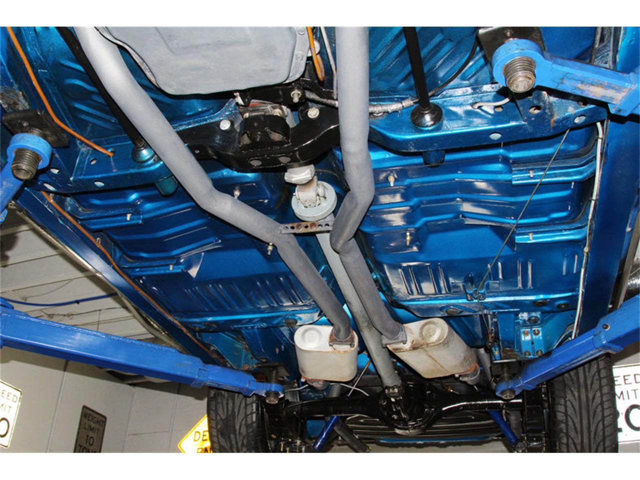 Large Picture of '66 Coronet located in Tennessee - $49,995.00 - GJKP