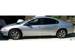Picture of '04 Intrepid - GJMD
