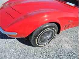 Picture of '72 Corvette Stingray - GJN2
