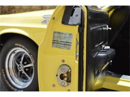 Picture of Classic '70 Ford Mustang located in San Antonio Texas Offered by LT Car Holding - GJNY