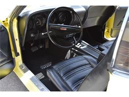 Picture of Classic 1970 Ford Mustang located in Texas - $87,950.00 Offered by LT Car Holding - GJNY