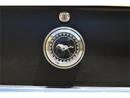 Picture of '70 Ford Mustang located in San Antonio Texas - $87,950.00 Offered by LT Car Holding - GJNY
