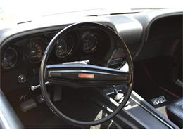Picture of 1970 Mustang - $87,950.00 - GJNY