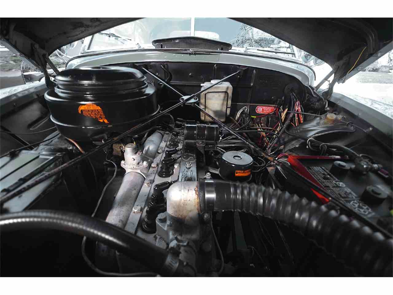Large Picture of Classic 1949 Chrysler Town & Country located in California - $79,999.00 Offered by a Private Seller - GIAH