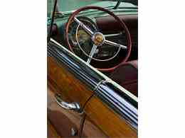 Picture of Classic '49 Chrysler Town & Country - GIAH