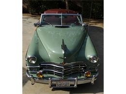 Picture of '49 Town & Country - GIAH