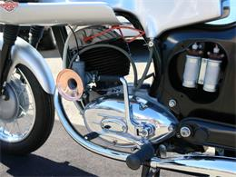 Picture of '62 Road Racer - GJR2