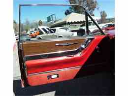 Picture of Classic 1965 Ford Thunderbird - $12,995.00 Offered by Play Toys Classic Cars - GJSO