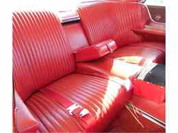 Picture of Classic 1965 Thunderbird located in Redlands California - $12,995.00 Offered by Play Toys Classic Cars - GJSO