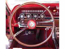 Picture of Classic '65 Ford Thunderbird Offered by Play Toys Classic Cars - GJSO