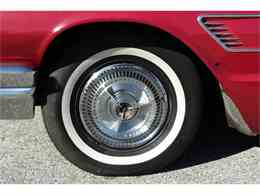 Picture of '65 Ford Thunderbird located in Redlands California - $12,995.00 Offered by Play Toys Classic Cars - GJSO