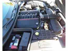 Picture of '04 Corvette - GJT5