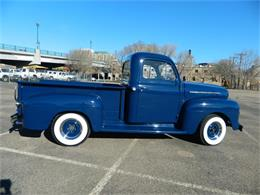 Picture of '51 F1 - GJWV