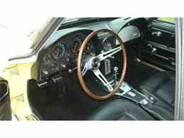Picture of '65 Corvette - GJWY