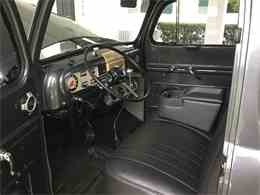 Picture of '50 F1 Pickup - $39,000.00 - GIBQ