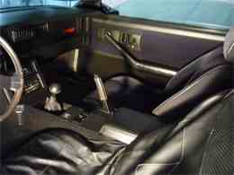 Picture of '86 Camaro IROC-Z located in Port Colborne Ontario - $12,000.00 Offered by a Private Seller - GK6I