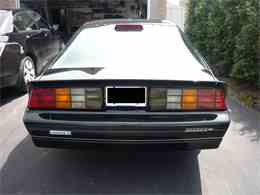Picture of 1986 Camaro IROC-Z - $12,000.00 Offered by a Private Seller - GK6I